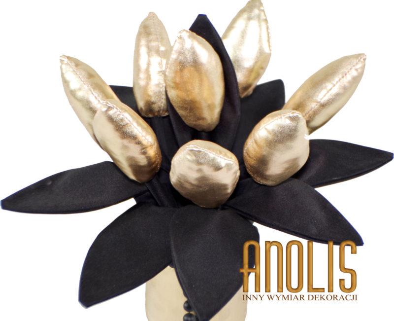 Tulipany Glamour GOLD