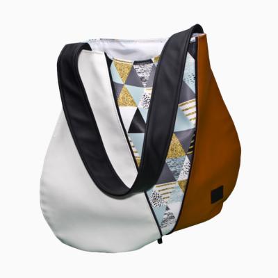 modna torba na ramie