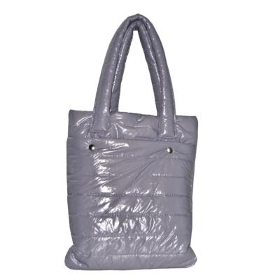 torba z pikowki.